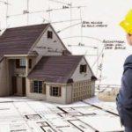 Faktor Yang Harus Diperhatikan Pada Saat Perencanaan Bangunan