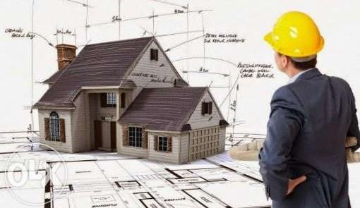 Jasa Arsitek Rumah dan Bangunan Surabaya