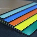 Apa Itu Alumunium Composite Panel (ACP)